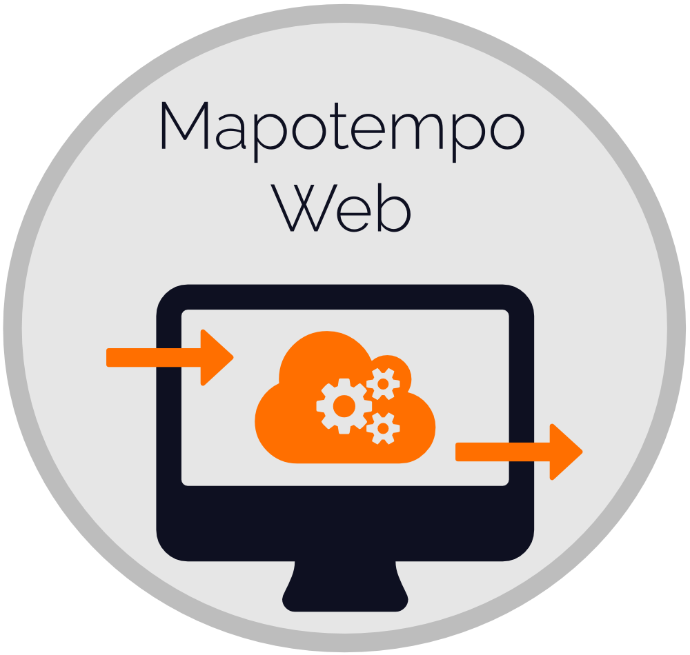 mapotempo-web-software-routes-optimization