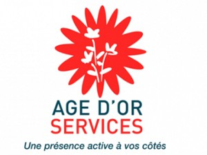 Age d'Or Service choisit Mapotempo