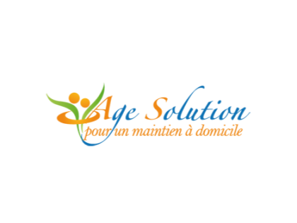 Age Solution