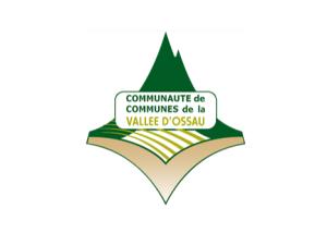 Communauté de Communes de la Vallée d'Ossau