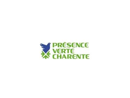 Présence Verte Charente