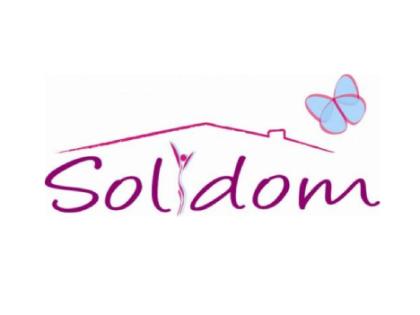 Solidom