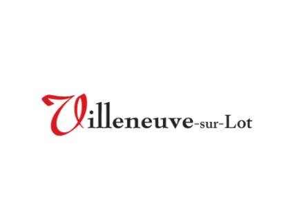 CCAS Villeneuve sur Lot