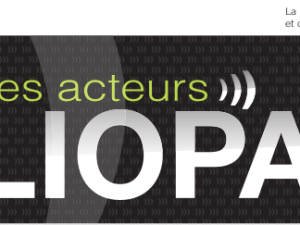 Acteurs Hélioparc –  Juillet 2014