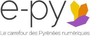 Mapotempo sélectionné aux Trophées e-py pour la meilleure innovation numérique