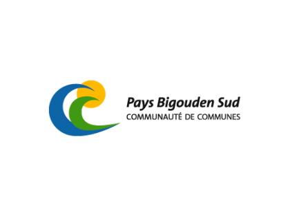 Communauté de communes du Pays Bigouden Sud