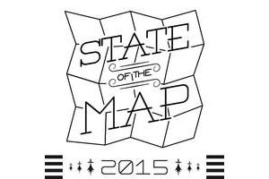 State of the Map : OSM, quel écosystème pour quels usages ?
