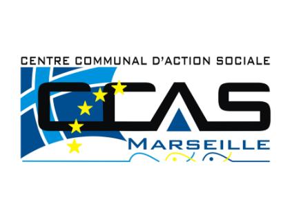 CCAS de Marseille