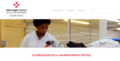 valoris-textile