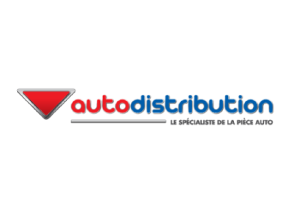 Autodistribution, Autodis Group