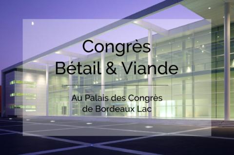 congrès_de_la_FNICGV