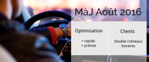 optimisation_de_tournées