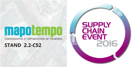 supply_chain_event_mapotempo
