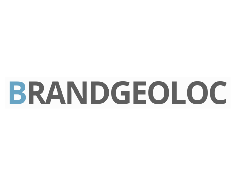 brandgeoloc-partenaire-mapotempo