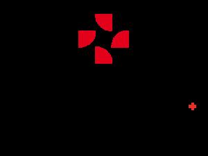 Our partner Valoris Textile, Croix-rouge Insertion