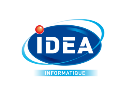 Our partner Idea Informatique