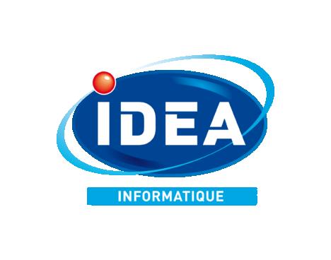 idea-informatique-partenaire-mapotempo