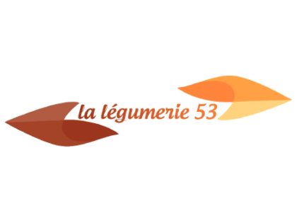 Our partner La Légumerie 53