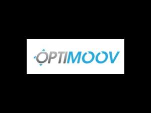 Notre partenaire Optimoov