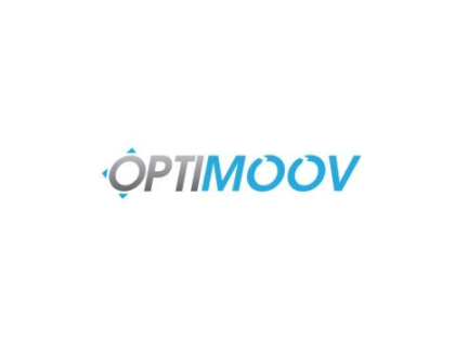 Our partner Optimoov