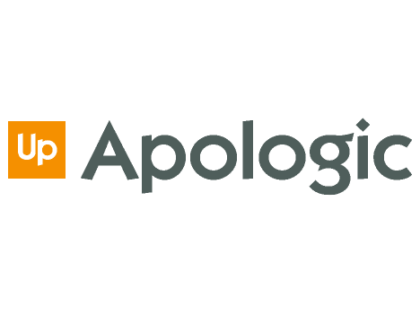 Our partner Apologic