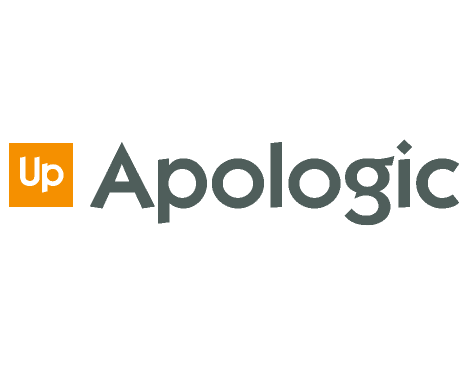 up-apologic-partenaire-mapotempo