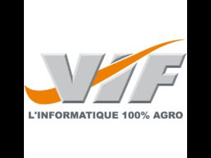 Our partner VIF