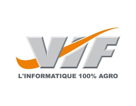 vif-partenaire-mapotempo