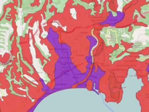 Un nouveau mode de calcul d'itinéraire plus précis pour Mapotempo Web
