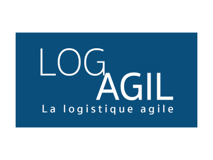 Our partner Logagil
