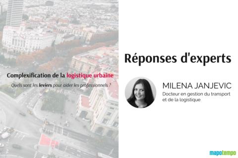 complexification-logistique-urbaine