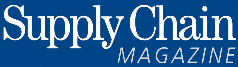 supply-chain-magazine