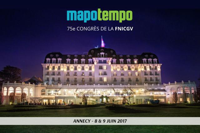 congrès-fnicgv