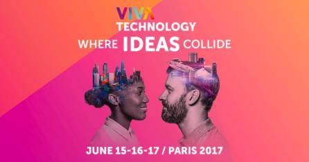 vivatechnology-2017-paris