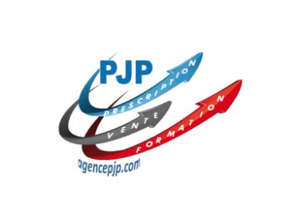 Agence PJP