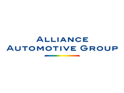 alliance-automotive-group-mapotempo