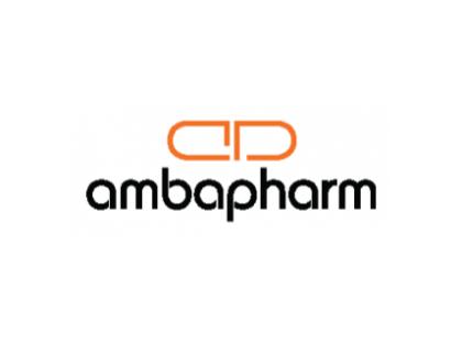 Ambapharm