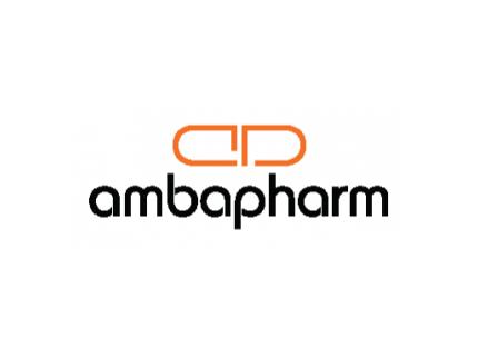 ambapharm-mapotempo