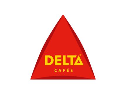 delta-café-mapotempo