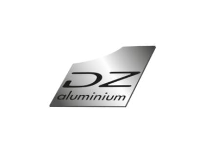 DZ Aluminum