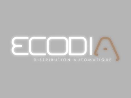 Ecodia