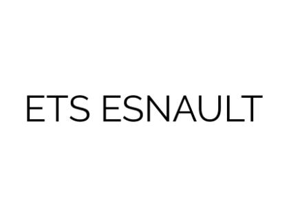 ETS Esnault