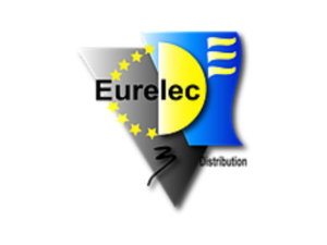Eurelec distribution