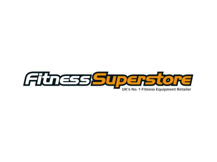 fitness-superstore-mapotempo