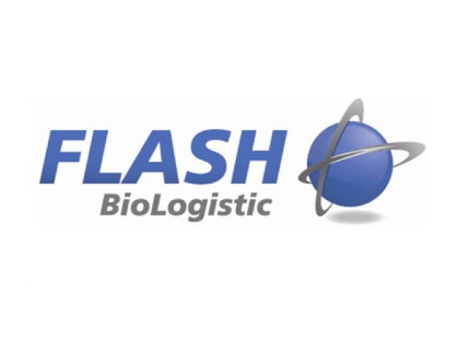 flash-biologistic-mapotempo