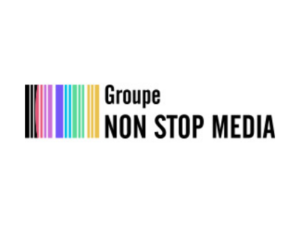 Groupe Non Stop Media