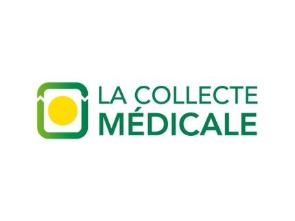 la-collecte-médicale-mapotempo