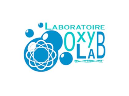Laboratoire OXYLAB