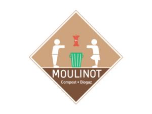 Moulinot