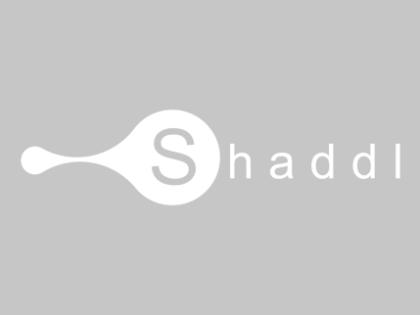 Shaddl